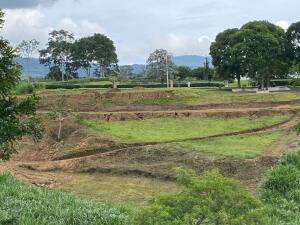 Terreno En Alquileren Santa Barbara, Santa Barbara, Costa Rica, CR RAH: 22-385
