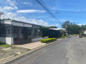 Casa En Ventaen Sabana, San Jose, Costa Rica, CR RAH: 22-356