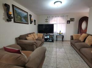 Casa En Ventaen Rio Segundo, Alajuela, Costa Rica, CR RAH: 22-364