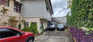 Apartamento En Alquileren Curridabat, Curridabat, Costa Rica, CR RAH: 22-369