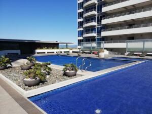 Apartamento En Ventaen San Jose Centro, San Jose, Costa Rica, CR RAH: 22-370