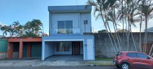Casa En Ventaen Curridabat, Curridabat, Costa Rica, CR RAH: 22-375