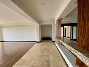 Apartamento En Ventaen San Antonio, Escazu, Costa Rica, CR RAH: 22-377