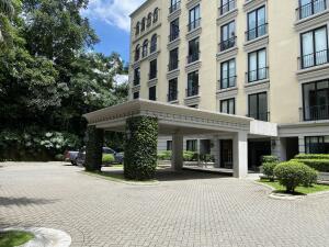 Apartamento En Alquileren San Antonio, Escazu, Costa Rica, CR RAH: 22-378