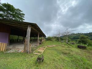 Terreno En Ventaen Puntarenas, Puntarenas, Costa Rica, CR RAH: 22-381