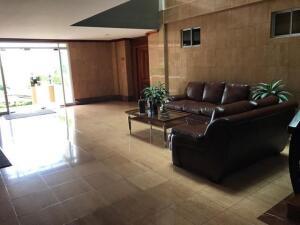Apartamento En Alquileren San Rafael Escazu, Escazu, Costa Rica, CR RAH: 22-383