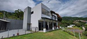 Casa En Ventaen San Antonio, Escazu, Costa Rica, CR RAH: 22-386