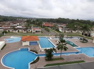 Casa En Ventaen Puntarenas, Puntarenas, Costa Rica, CR RAH: 22-390