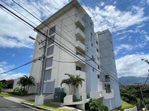 Apartamento En Ventaen San Jose, San Jose, Costa Rica, CR RAH: 22-395
