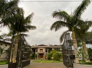 Casa En Ventaen San Ramon, San Ramon, Costa Rica, CR RAH: 22-400