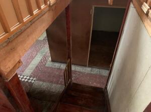 Casa En Ventaen San Francisco, Cartago, Costa Rica, CR RAH: 22-402
