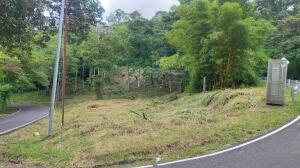 Terreno En Ventaen Bello Horizonte, Escazu, Costa Rica, CR RAH: 22-406