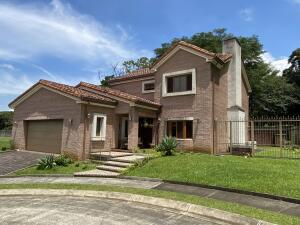 Casa En Ventaen Alajuela Centro, Alajuela, Costa Rica, CR RAH: 22-405