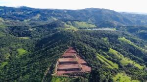 Terreno En Ventaen Piedades, San Ramon, Costa Rica, CR RAH: 22-408