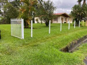 Terreno En Ventaen Guadalupe, Goicoechea, Costa Rica, CR RAH: 22-411
