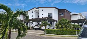 Casa En Ventaen Rio Segundo, Alajuela, Costa Rica, CR RAH: 22-412