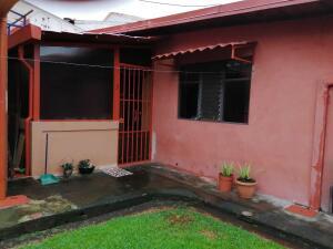 Apartamento En Alquileren Rio Segundo, Alajuela, Costa Rica, CR RAH: 22-415