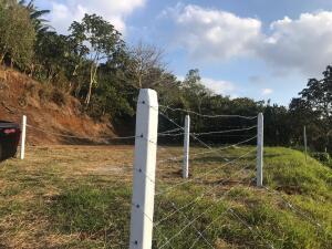 Terreno En Ventaen San Ramon, San Ramon, Costa Rica, CR RAH: 22-423