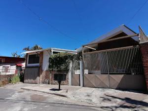 Casa En Ventaen Moravia, Moravia, Costa Rica, CR RAH: 22-427