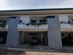 Casa En Ventaen Bello Horizonte, Escazu, Costa Rica, CR RAH: 22-430