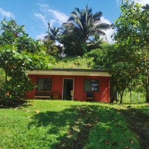 Casa En Ventaen Playa Hermosa Dominical, Osa, Costa Rica, CR RAH: 22-431