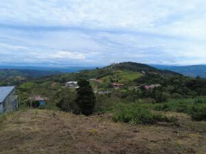 Casa En Ventaen Santiago, San Ramon, Costa Rica, CR RAH: 22-434
