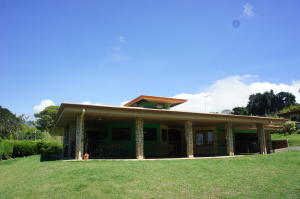 Casa En Ventaen San Rafael De Heredia, San Rafael, Costa Rica, CR RAH: 22-441