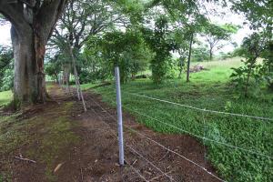 Terreno En Ventaen Alajuela, Poas, Costa Rica, CR RAH: 22-453