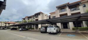 Apartamento En Ventaen Brasil De Santa Ana, Santa Ana, Costa Rica, CR RAH: 22-514