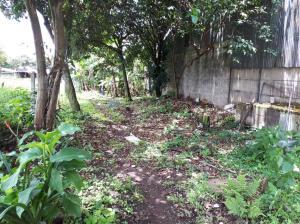 Terreno En Ventaen San Francisco De Dos Rios, San Jose, Costa Rica, CR RAH: 22-456