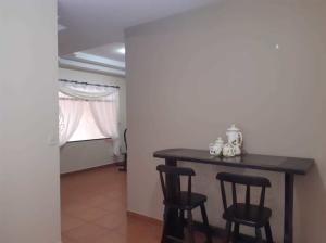 Casa En Ventaen San Rafael, Vazquez De Coronado, Costa Rica, CR RAH: 22-457