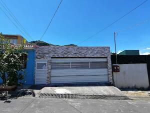 Casa En Ventaen San Rafael - La Union, La Union, Costa Rica, CR RAH: 22-459