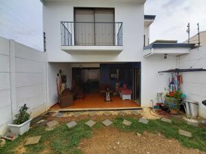 Casa En Ventaen San Pablo, San Pablo, Costa Rica, CR RAH: 22-481