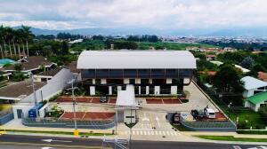 Oficina En Alquileren Santo Domingo, Santo Domingo, Costa Rica, CR RAH: 22-480
