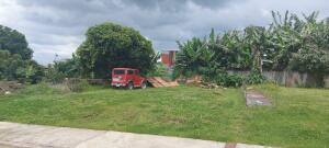 Terreno En Ventaen Concepcion - La Union, La Union, Costa Rica, CR RAH: 22-486