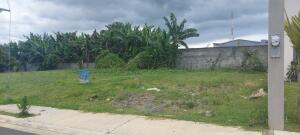Terreno En Ventaen Concepcion - La Union, La Union, Costa Rica, CR RAH: 22-487