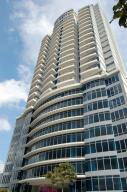 Apartamento En Alquileren San Jose Centro, San Jose, Costa Rica, CR RAH: 22-490