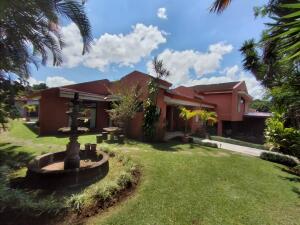 Casa En Ventaen Granadilla, Curridabat, Costa Rica, CR RAH: 22-494