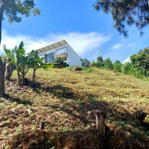 Terreno En Ventaen Ciudad Colon, Mora, Costa Rica, CR RAH: 22-503