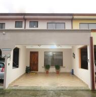 Casa En Ventaen Concepcion - La Union, La Union, Costa Rica, CR RAH: 22-504