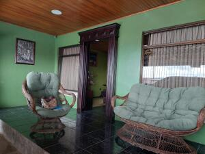 Casa En Ventaen Alajuela, Alajuela, Costa Rica, CR RAH: 22-505