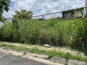 Terreno En Ventaen El Coyol, Alajuela, Costa Rica, CR RAH: 22-510