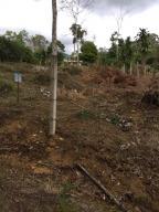 Terreno En Ventaen San Jose, Perez Zeledon, Costa Rica, CR RAH: 22-518