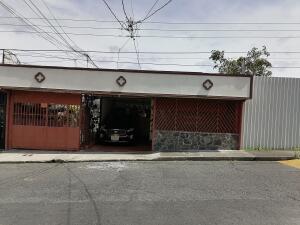 Casa En Ventaen San Jose, Pavas, Costa Rica, CR RAH: 22-531
