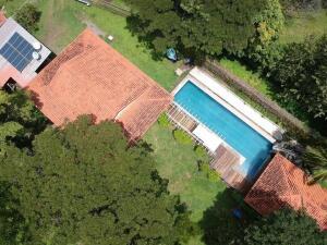 Casa En Ventaen La Garita, Alajuela, Costa Rica, CR RAH: 22-532