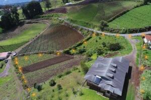 Casa En Ventaen Pacayas, Alvarado, Costa Rica, CR RAH: 22-533