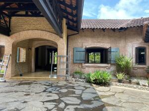Casa En Ventaen La Guacima, Alajuela, Costa Rica, CR RAH: 22-537