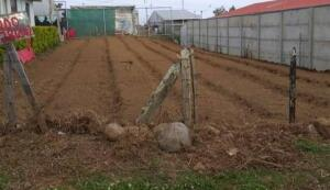Terreno En Ventaen Capellades, Alvarado, Costa Rica, CR RAH: 22-541