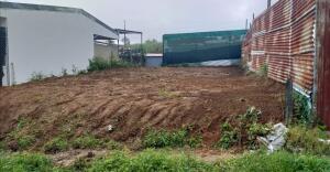 Terreno En Ventaen Capellades, Alvarado, Costa Rica, CR RAH: 22-542