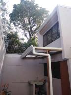 Casa En Ventaen Heredia, Heredia, Costa Rica, CR RAH: 22-544